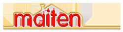 Logo-Maiten